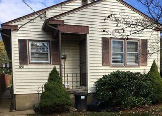 Foreclosure  id: 4227041