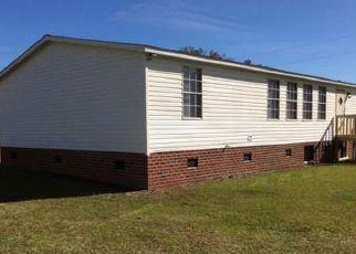 Foreclosure  id: 4227046