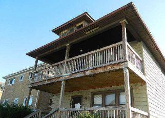 Foreclosure  id: 4227052