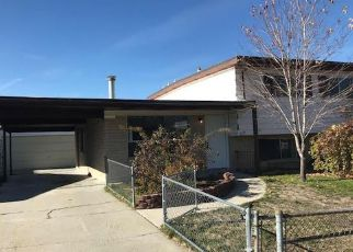 Foreclosure  id: 4227057