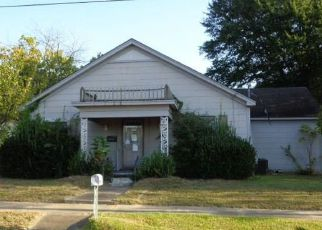 Foreclosure  id: 4227061