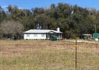 Foreclosure  id: 4227063