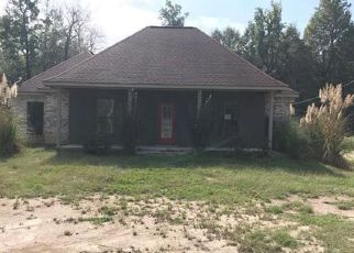 Foreclosure  id: 4227091