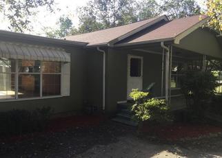 Foreclosure  id: 4227093
