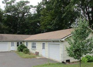 Foreclosure  id: 4227102