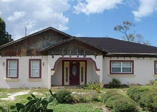 Foreclosure  id: 4227103