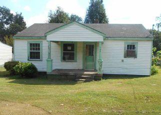 Foreclosure  id: 4227118