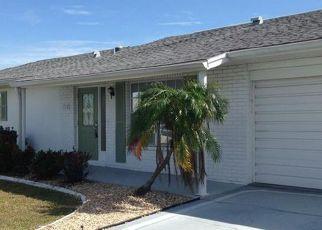 Foreclosure  id: 4227168