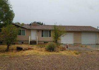 Foreclosure  id: 4227174