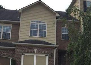 Foreclosure  id: 4227177