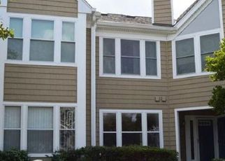 Foreclosure  id: 4227180