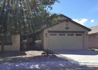 Foreclosure  id: 4227194