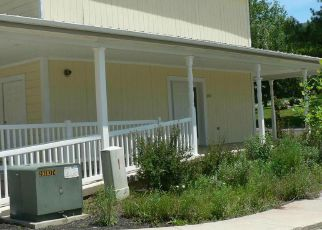 Foreclosure  id: 4227196