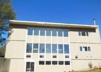 Foreclosure  id: 4227200