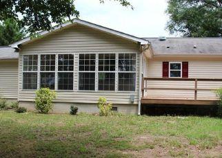 Foreclosure  id: 4227201