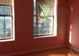 Foreclosure  id: 4227222