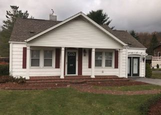 Foreclosure  id: 4227231