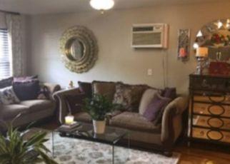 Foreclosure  id: 4227241