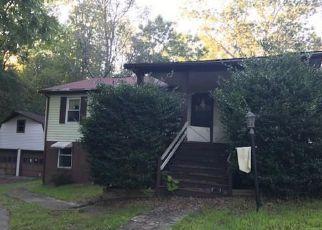 Foreclosure  id: 4227243
