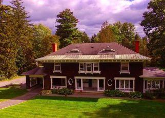 Foreclosure  id: 4227250