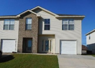 Foreclosure  id: 4227251