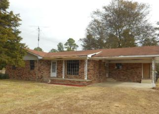 Foreclosure  id: 4227323