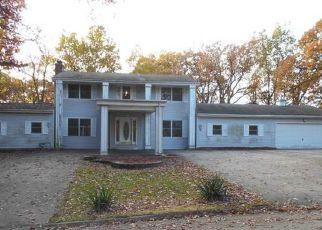 Foreclosure  id: 4227361
