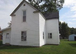 Foreclosure  id: 4227396