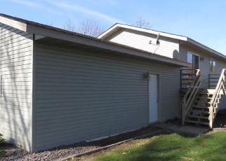 Foreclosure  id: 4227512