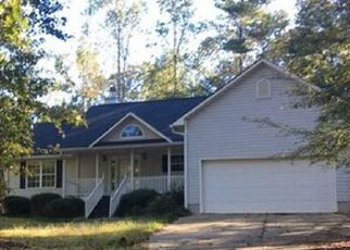 Foreclosure  id: 4227527