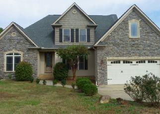 Foreclosure  id: 4227537