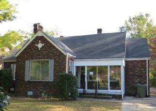 Foreclosure  id: 4227540