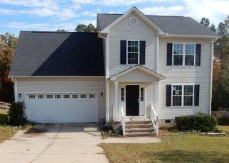 Foreclosure  id: 4227548