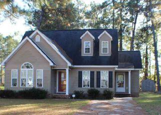 Foreclosure  id: 4227558