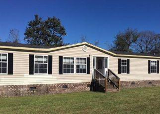 Foreclosure  id: 4227565