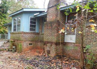 Foreclosure  id: 4227570