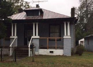 Foreclosure  id: 4227573
