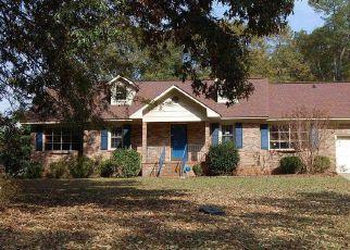 Foreclosure  id: 4227578