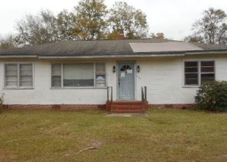 Foreclosure  id: 4227590