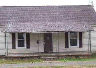 Foreclosure  id: 4227596
