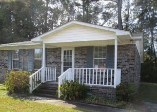 Foreclosure  id: 4227598
