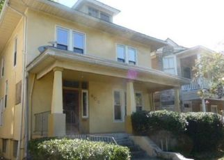 Foreclosure  id: 4227600