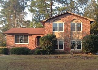Foreclosure  id: 4227605