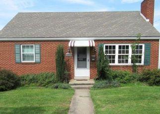Foreclosure  id: 4227651