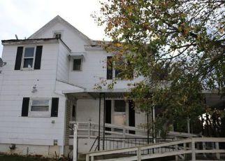 Foreclosure  id: 4227656
