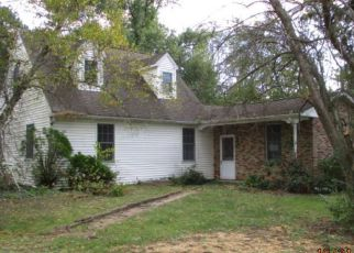 Foreclosure  id: 4227680