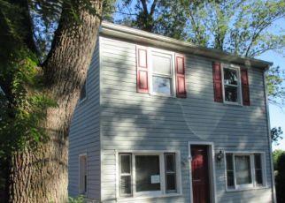 Foreclosure  id: 4227689