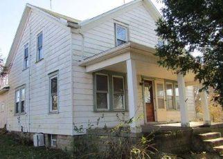 Foreclosure  id: 4227692