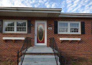 Foreclosure  id: 4227696
