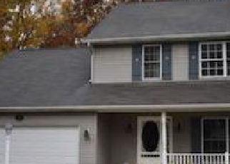Foreclosure  id: 4227704